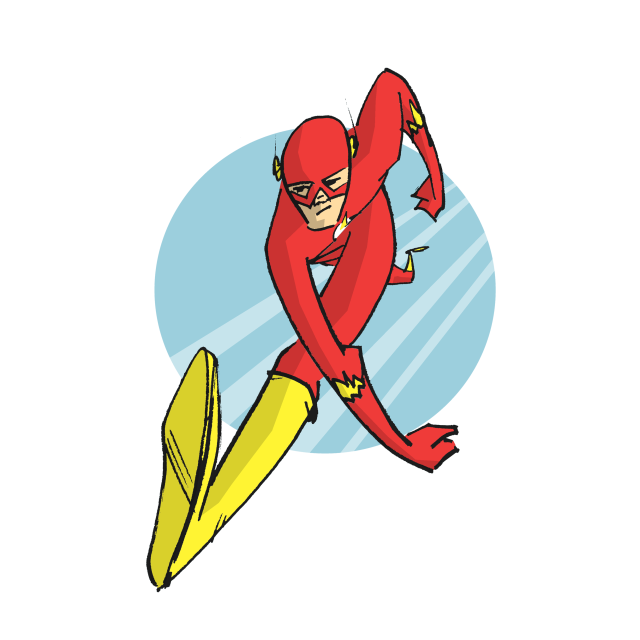 04_marker_the-flash_colored2
