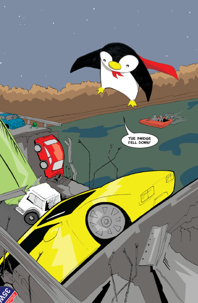Super-Penguin_Issue-01_page-12_for-web